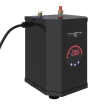 High Performance Hot Water Tank