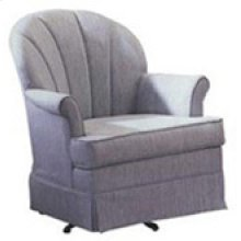 #188SWSK Chair