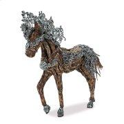 Horse Product Image