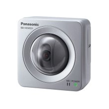 Outdoor PoE MPEG-4 Network Camera