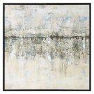 Impressionist Skyline II Product Image