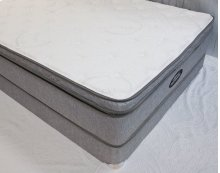 Golden Mattress - Natural Impressions - Pillowtop - Queen