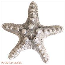 Metal Star Fish