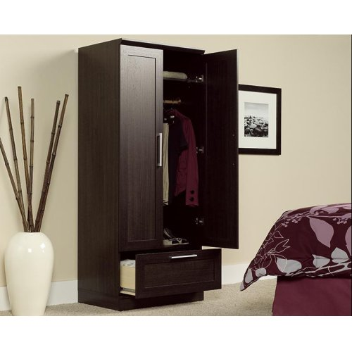 Wardrobe/Storage Cabinet