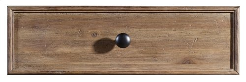 Bedroom Corsica Chest on Chest