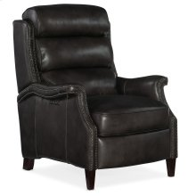 Living Room Carlin Power Recliner w/ Power Headrest