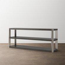 "MODERN 74"" Sabino Console/Sideboard"