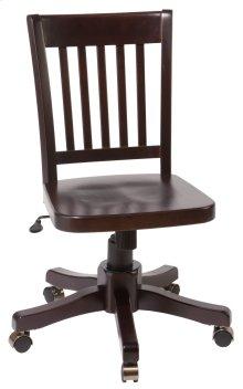 KFCAF Hawthorne Office Chair