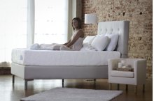 The Ultimate Collection - Nutrition - Twin
