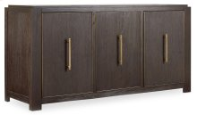 Dining Room Curata Buffet/Credenza