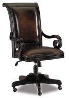 Home Office Telluride Tilt Swivel Chair Product Image