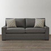 Braylen Sofa Product Image