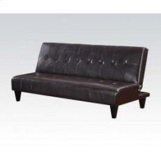 Esp. Bycast Pu Adjustable Sofa Product Image