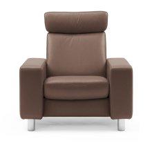 Stressless Arion 19 A20 Chair High-back