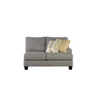 Ashley FurnitureSIGNATURE DESIGN BY ASHLERAF Loveseat