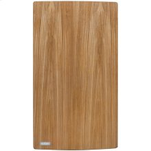 Cutting Board - 231609