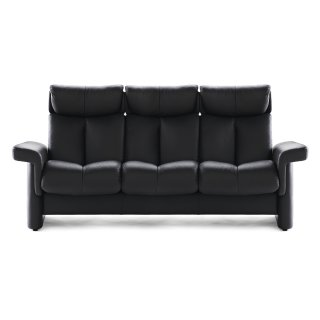 Stressless Legend Sofa High-back
