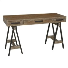 Juliana Desk Small