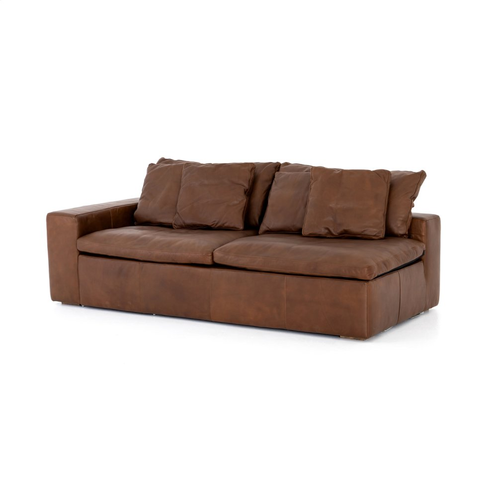 Halstead Laf Sofa