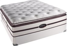 Beautyrest - Elite - Machen - Plush Firm - Pillow Top - Queen