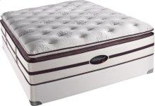 Beautyrest - Elite - Machen - Plush Firm - Pillow Top - Queen