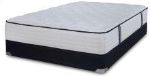 Air Bed - 4 Zones - Queen