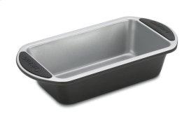 """9"""" Loaf Pan"""