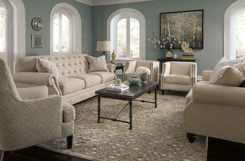 44000 in by Ashley Furniture in Houston TX Ashley 44000 Kieran