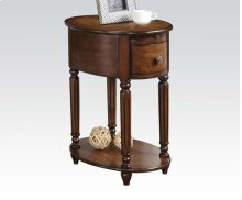 Peniel Occasional Tables