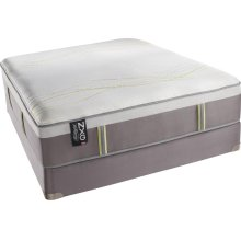 Beautyrest - NXG - 600G - 600 Series - Queen