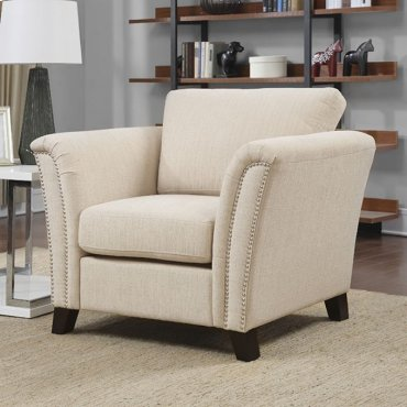 Campbell Chair