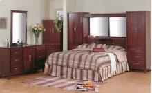 6100 Bedroom Suite