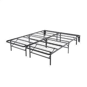 Leggett And PlattAtlas Bed Base Support System, King