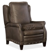 Living Room Henry Recliner Product Image