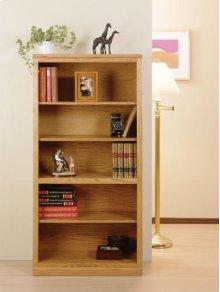 1060 Bookcase