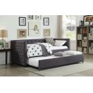 ROMONA GRAY DAYBED Product Image