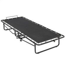 Weekender Folding Bed