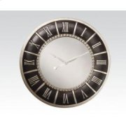 Wall Clock Product Image
