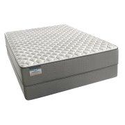 BeautySleep - Beaver Creek - Tight Top - Firm - Queen Product Image