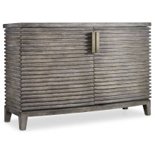 Living Room Delano Chest