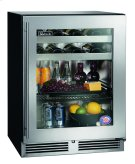 "24"" ADA Compliant Beverage Center Product Image"