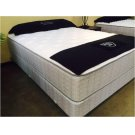 Queen Highland Park Luxury Firm Mattress Product Image