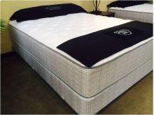 Queen Highland Park Luxury Firm Mattress