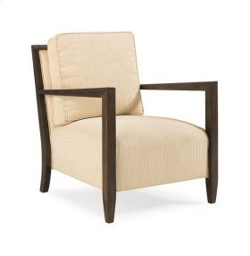 Linear Chair