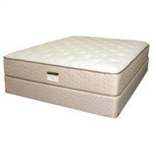 Smart Choice - Springwood - Super Pillow Top - Queen