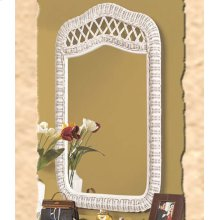 White Mirror