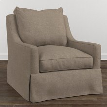 Designer Comfort Fairmont Accent Chair