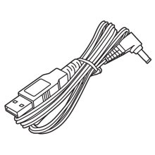AC Cable