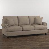 American Casual Montague Sofa
