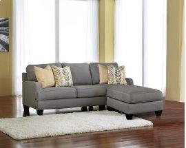 Chamberly Sofa Chaise